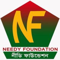 NEEDY FOUNDATION
